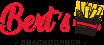 Bert's Snackcorner Westerbork Snackbar